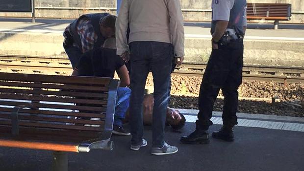 france-train-attack-2015-08-21t203837z.jpg