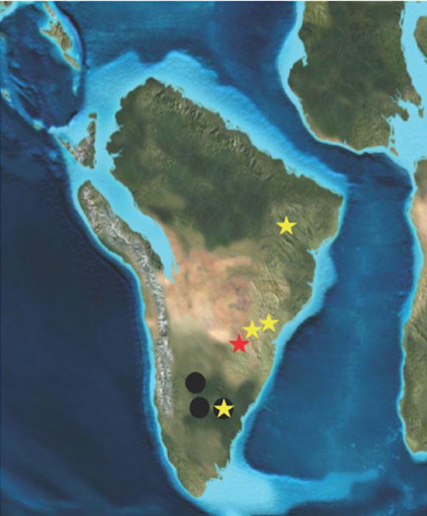 position-of-gueragama-sulamericana.jpg