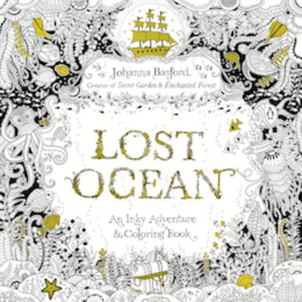 cover-art-lost-ocean.jpg
