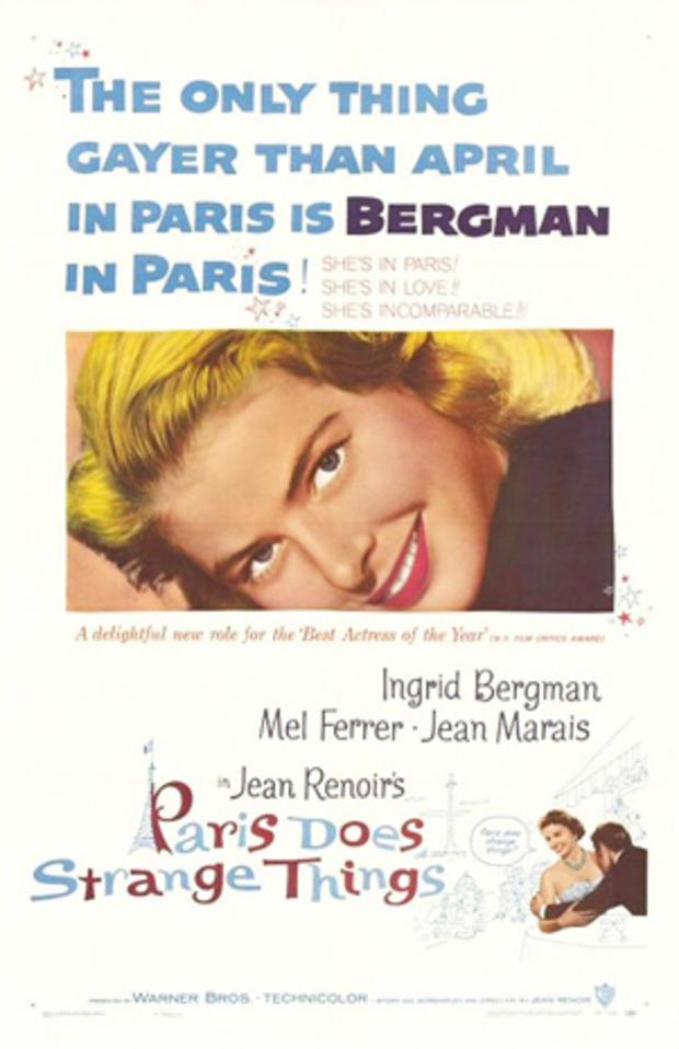 ingrid-bergman-paris-does-strange-things.jpg