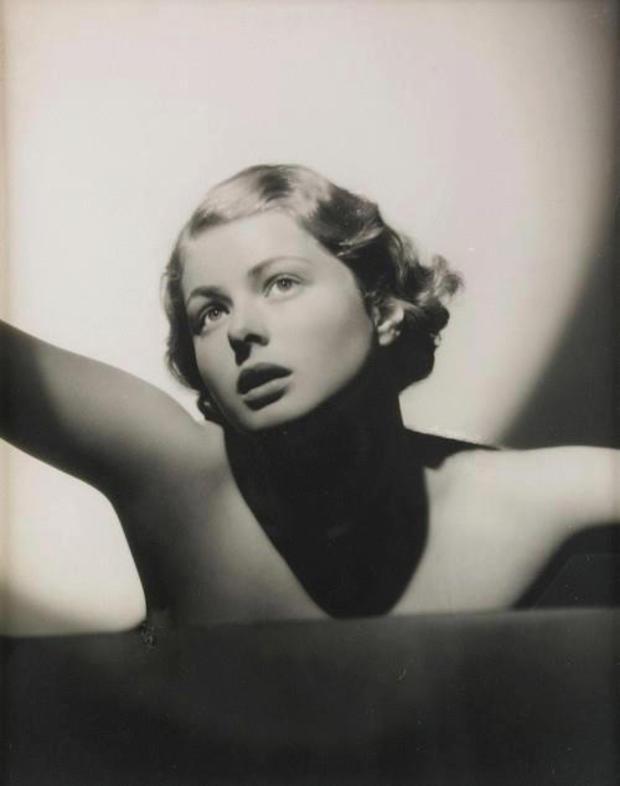 ingrid-bergman-ake-lange-1935.jpg