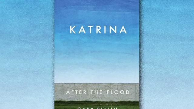 katrina-after-the-blood-cover-promo.jpg