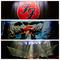 foo-fighters-chicago-23.jpg