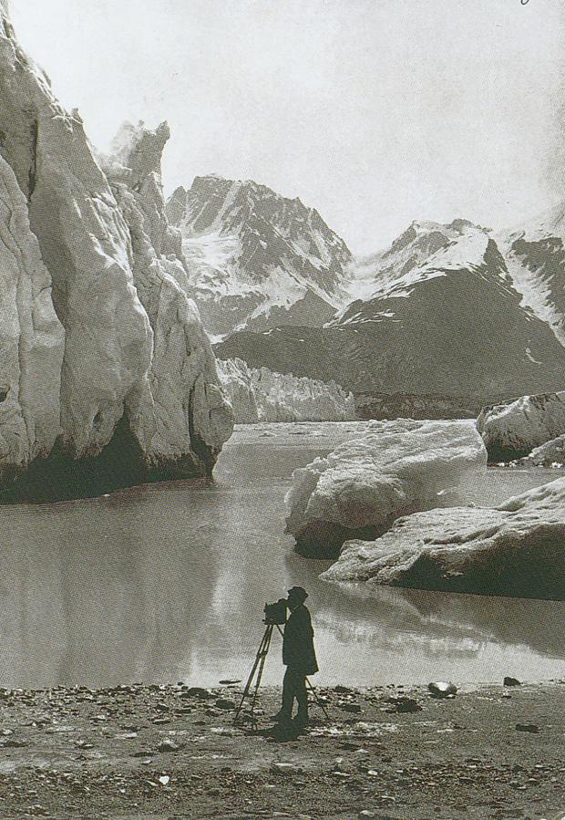 muir-glacier-and-inlet1895.jpg