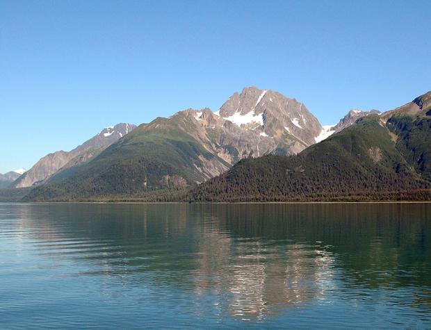 muir-glacier-and-inlet-2.jpg