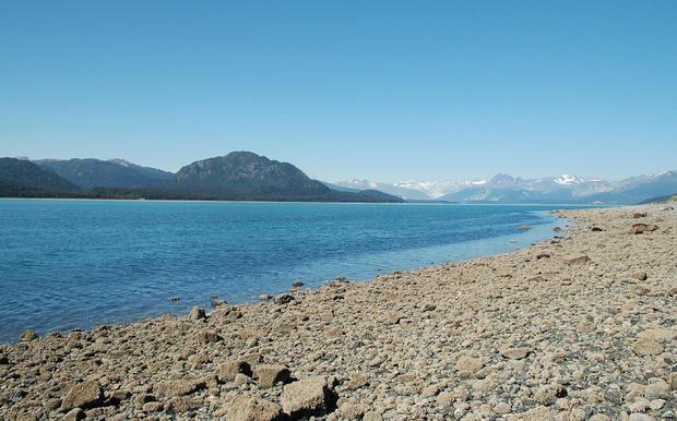 muir-glacier-and-inlet2005.jpg