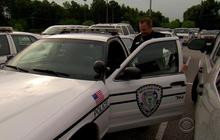 In S.C. city, police-community relations a work in progress