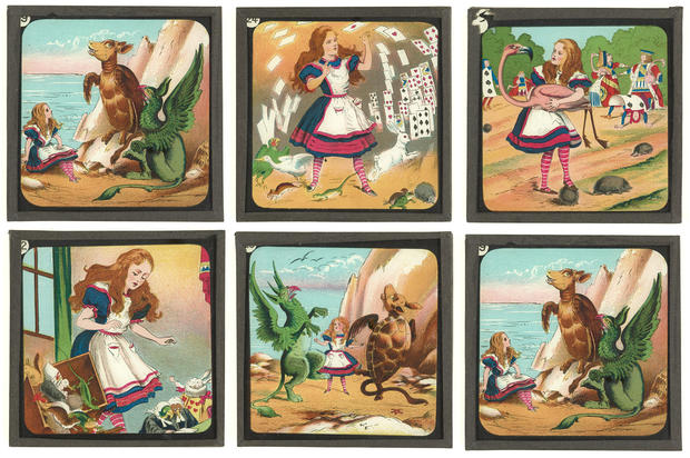 20-magic-lantern-slides.jpg
