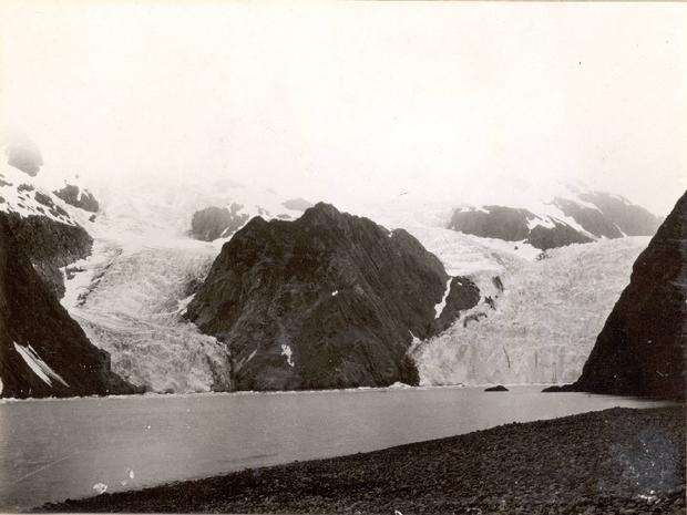 usgs-04holgate-1909r.jpg