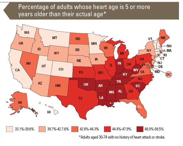 heart-age-cdc-map.png