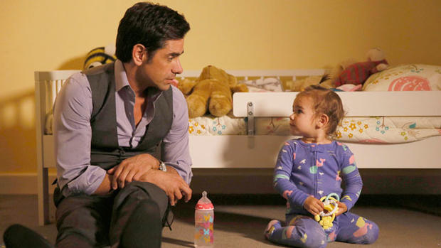 640falltv2015grandfathered.jpg