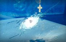 Phoenix freeway shootings spark fears of a sniper