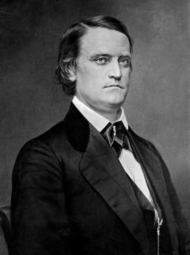 johncbreckinridge-loc.jpg