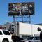 jose-parla-los-angeles-2005-pirate-alphabet-billboard-1.jpg