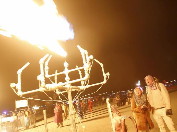 burning-man-2015-rtx1r7db.jpg