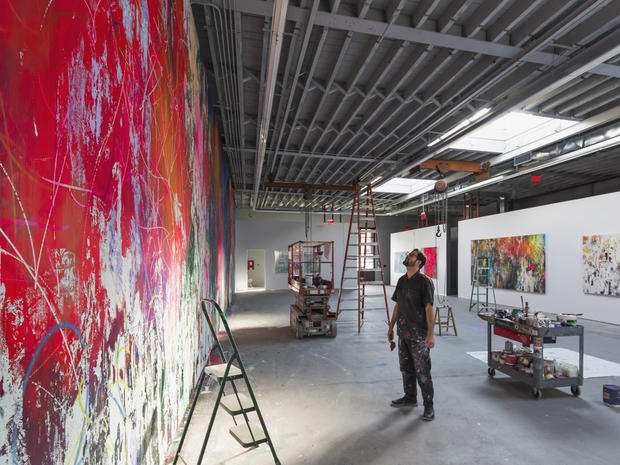 jose-parla-studio-2014-jg15-518-promo.jpg