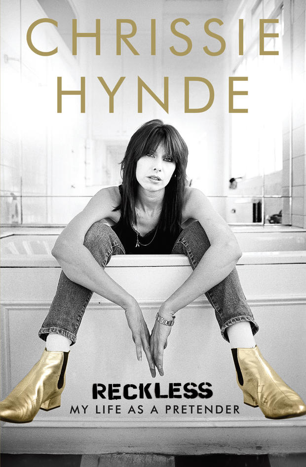 chrissie-hynde-reckless-book-cover.jpg