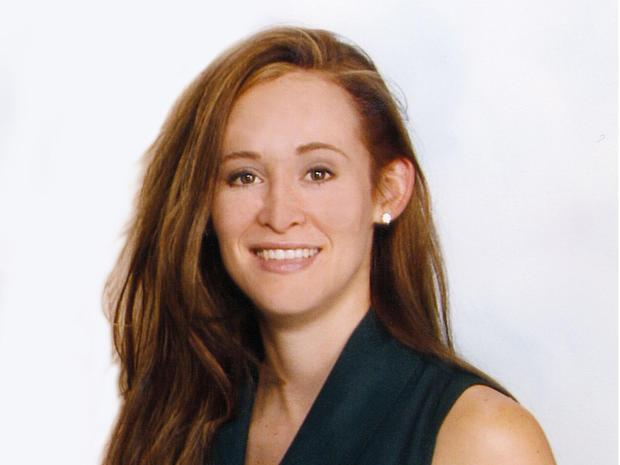 Paige Birgfeld