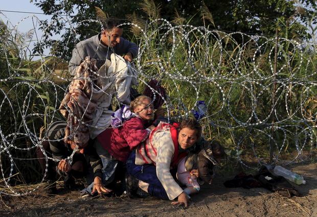 migrant-crisis-rtx1pu25.jpg