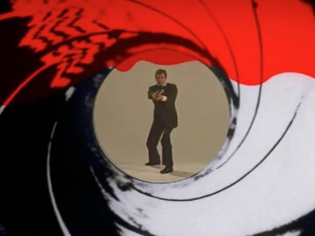 The 10 best James Bond theme songs