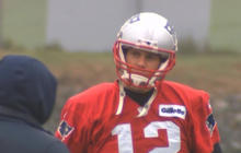 """Patriots """"spygate"""" scandal larger than first thought?"""