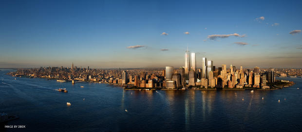 0262-wtc-fromjerseyimage-by-dboxoriginal.jpg