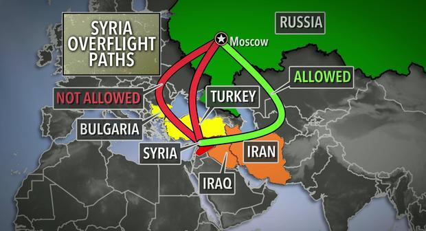 morell-syria-russia-overflights.jpg