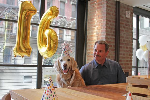 birthday3web.jpg