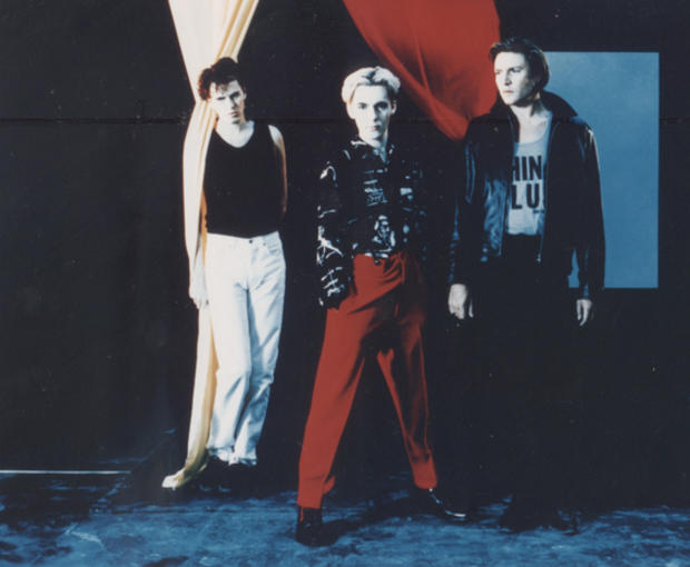 duran-duran-1988-scan-10.jpg