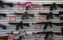 Legislators call for stronger toy gun laws after death of Calif. teen