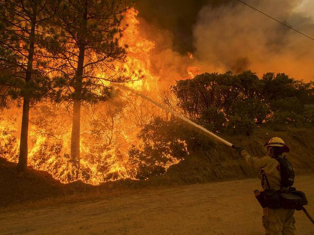 butte-fire-california-wildfire-rtstyv.jpg