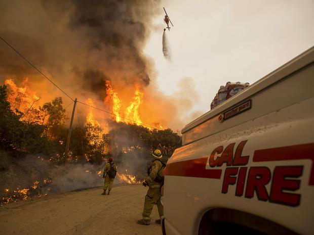 butte-fire-california-wildfire-rtstyw.jpg