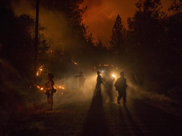 butte-fire-california-wildfire-rtstyo.jpg
