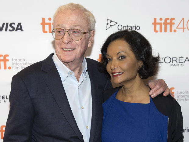 Toronto Film Festival 2015