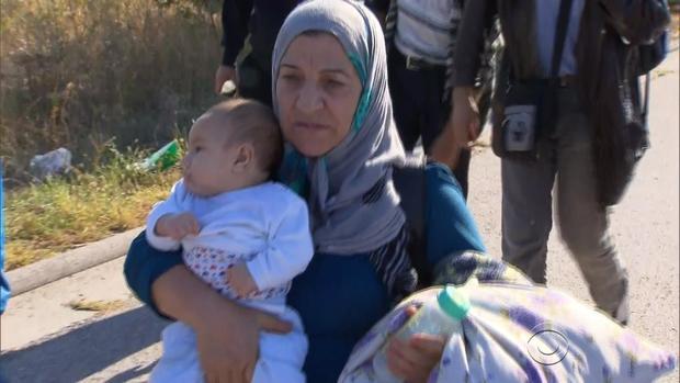 en0915williamsrefugees.jpg