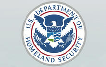 DHS releases report on cyber security