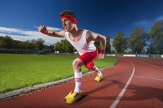 andre-ortolf-fastest-100m-in-clogs-1ah9a2723.jpg