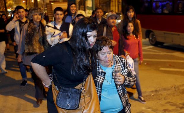 chile-quake.jpg