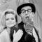 phil-silvers-lee-remick-damn-yankees.jpg