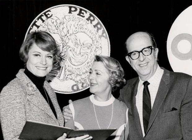phil-silvers-1972-tony-awards-nypl.jpg