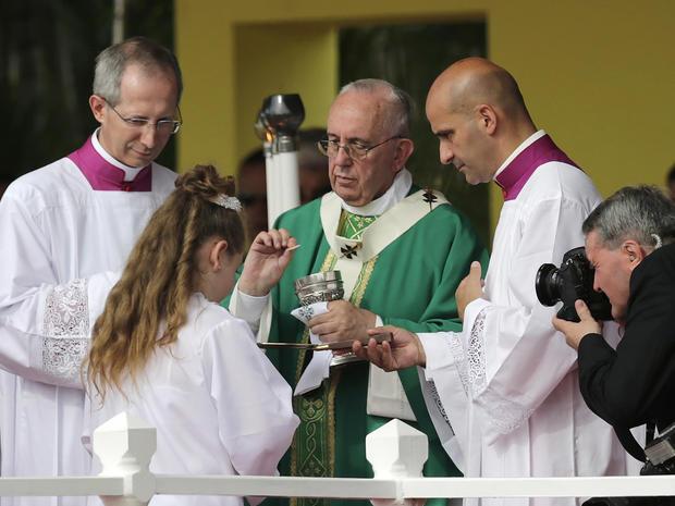 pope-francis-cuba-rts2028.jpg