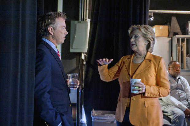 hrc-and-rand.jpg