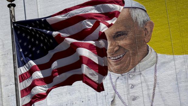 us-flag-pope-francis-promo-rtx1q3ho.jpg