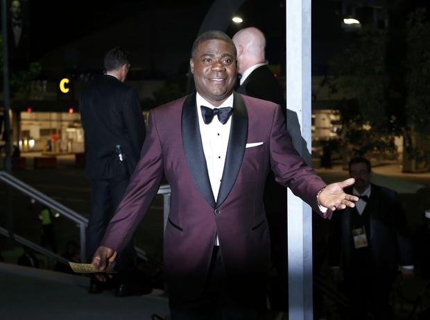 Emmy Awards 2015 after-parties