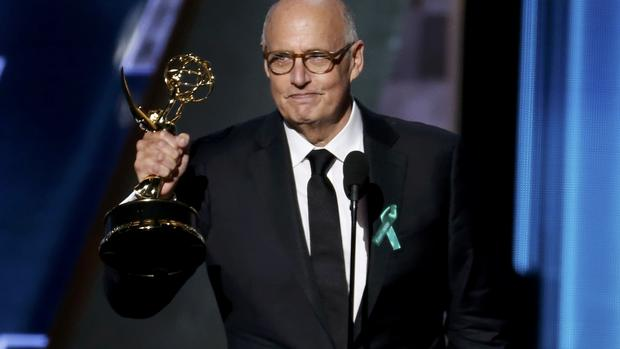Emmy Awards 2015 highlights