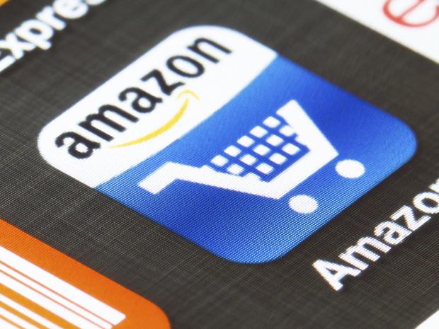 7 money-saving Amazon shopping hacks