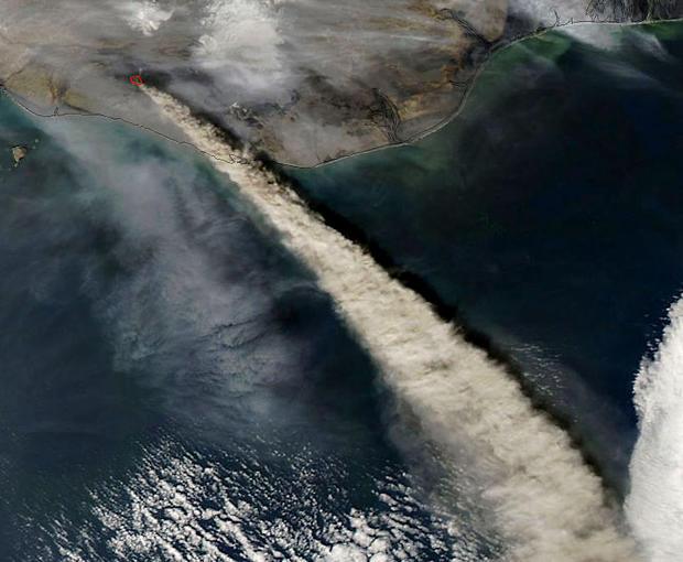eyjafjallajokullvolcano4591690127.jpg