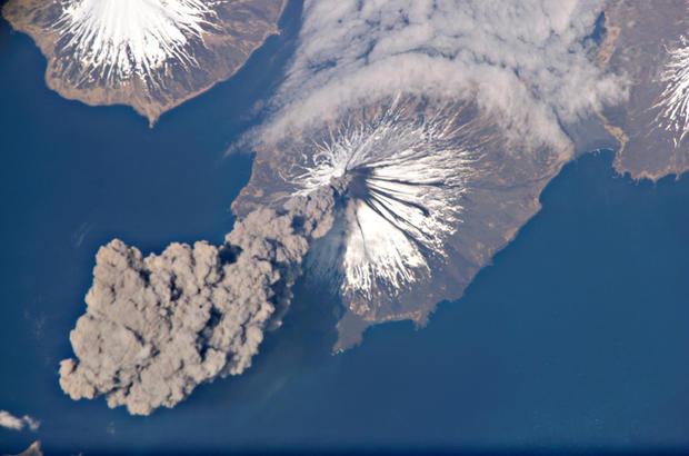 cleveland-volcano-nasa.jpg