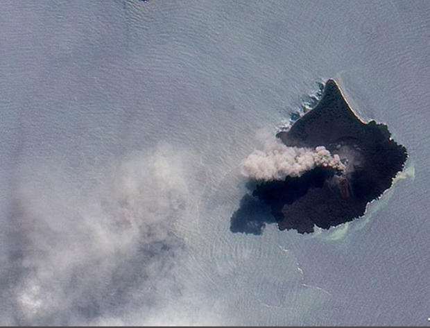 krakatauali2010321.jpg