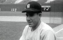 Baseball icon Yogi Berra dies at 90